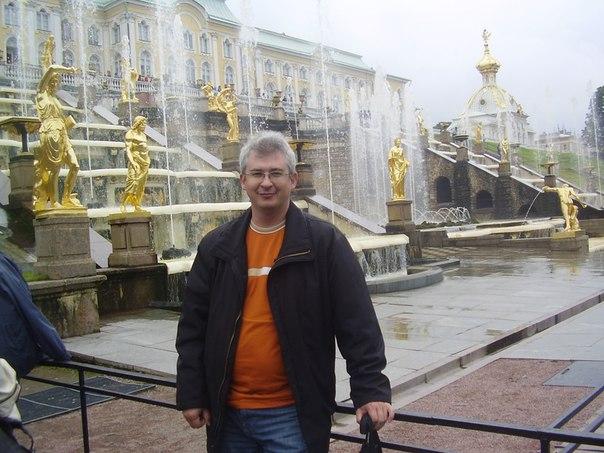Найден фотоаппарат на базе Теренкуль. Челябинская область, Россия